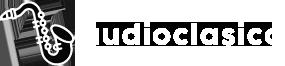 Audio Clasica